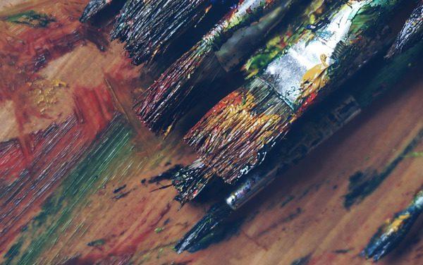 arteBA : de l'art pour tous !