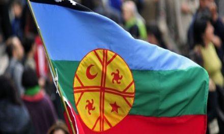 À la découverte des Mapuches