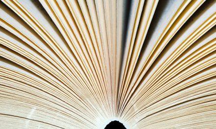 Feria del libro 2017 : tous à vos livres!