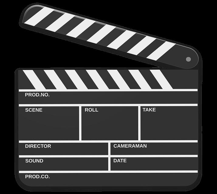 """Festival de cine de Derechos Humanos"" à Buenos Aires !"