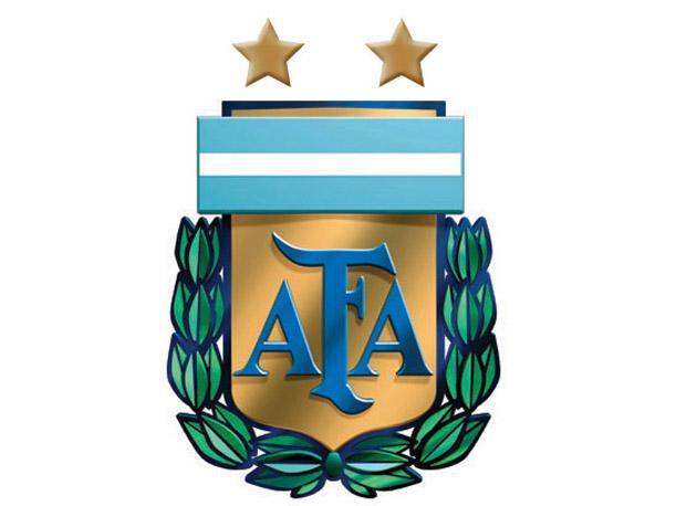 Football argentin : La Primera División