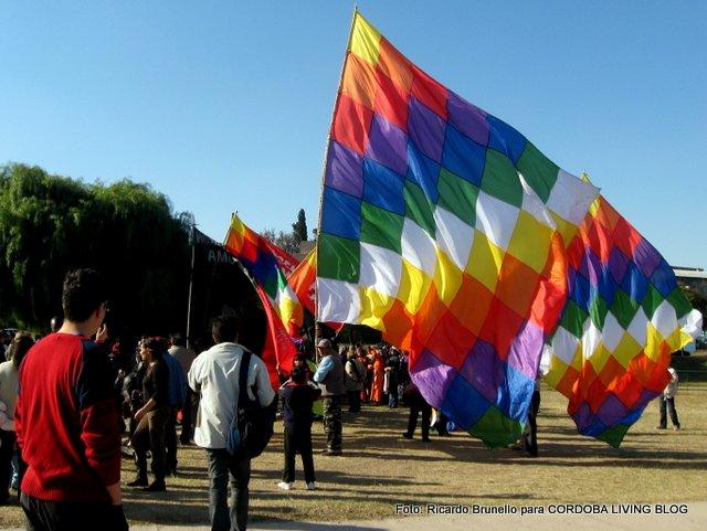 Ranguiñ Kien : construction d'un hôpital Mapuche !