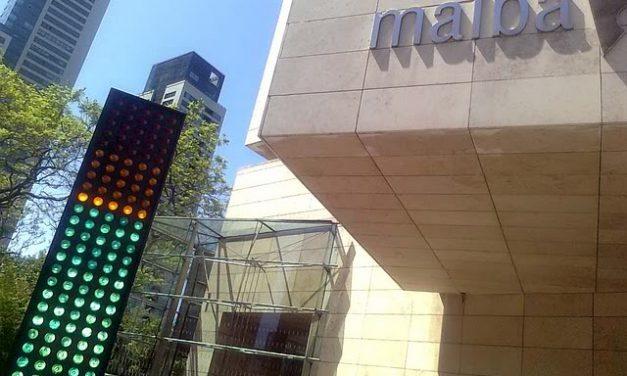 Buenos Aires et ses musées !