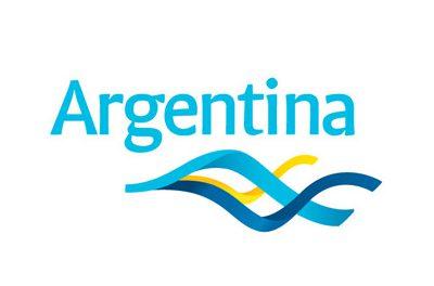 Ranking destination Argentine 2016 !