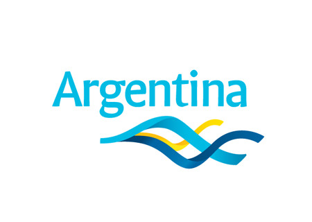 Ranking destination Argentine 2016 !