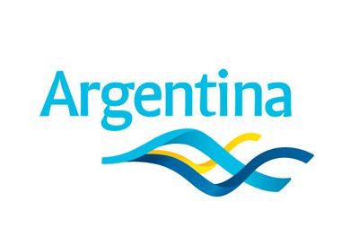 Le tourisme en Argentine