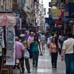 Les quartiers de Buenos Aires : zoom sur le Micro-Centro et ses alentours !