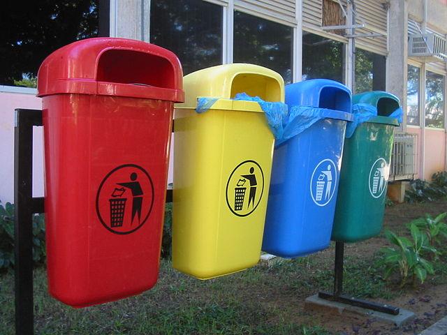 Recyclage à Buenos Aires : comment ça marche ?