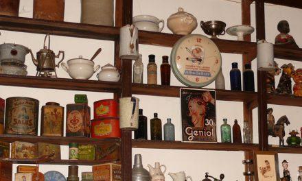 Interview : le restaurant la Pulpería Quilapan