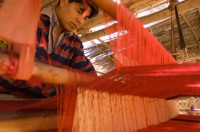 Région de Salta : Où faire du shopping bon pour la planète?