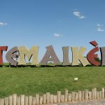 Découvrez le Bio-parc de Temaikèn