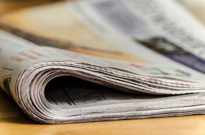 Actualité – À la Une de Clarín, La Nación et Pagina12 ce 08 mai