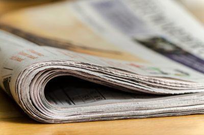 Actualité – À la Une de Clarín, La Nación et Pagina12 ce 17 avril