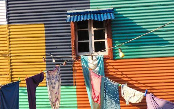Les quartiers de Buenos Aires : zoom sur La Boca
