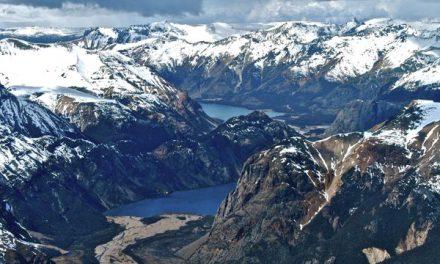 10 endroits pour manger en Patagonie !