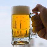 Top des adresses pour boire de la bière à Buenos Aires !
