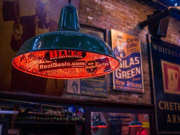 """Les """"speakeasy"""" ou bars secrets de Buenos Aires"""