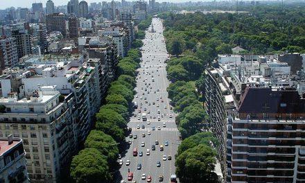 3 activités pour découvrir Buenos Aires autrement !