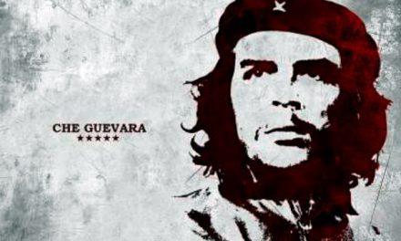 Visite de l'Argentine : sur les traces du Che