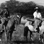 Les musées dédiés à la tradition des gauchos