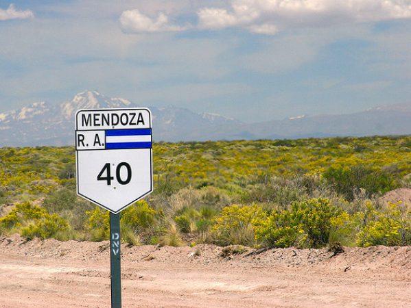 Louer une voiture en Argentine : nos conseils !