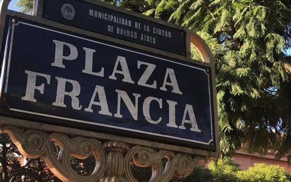 Les quartiers de Buenos Aires : zoom sur Recoleta