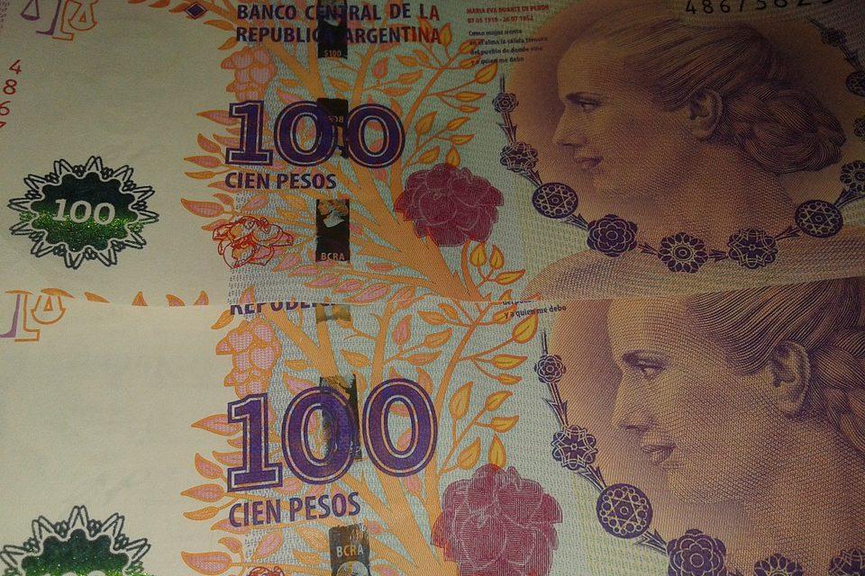 Coût de la vie en Argentine – Novembre 2017
