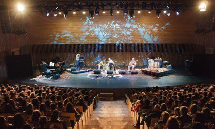 Les centres culturels de la ville de Buenos Aires