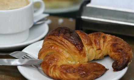 Cuisine et Liberté : la cuisine française à l'honneur pour le 14 juillet !