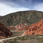 Les incontournables du Nord-Ouest argentin
