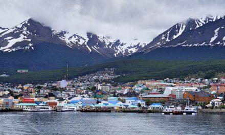 Skier en Argentine : à Mendoza, Bariloche, Ushuaia