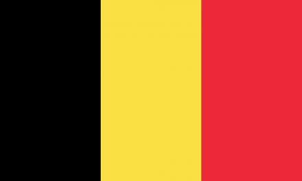 La Belgique et le rêve argentin