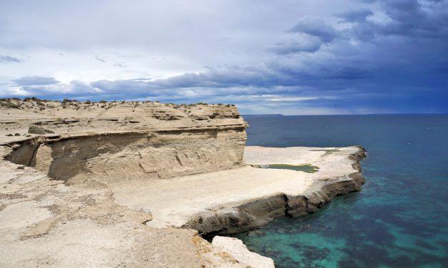 La Péninsule de Valdés – Un voyage au beau milieu de la nature