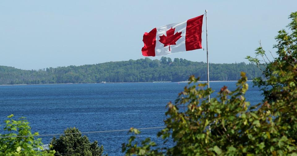 Le Canada et l'Argentine : Une amitié forte !