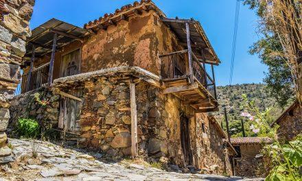 Les 14 villages argentins oubliés, classés patrimoine historique