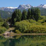 Les immanquables de Bariloche, dans la région des lacs !