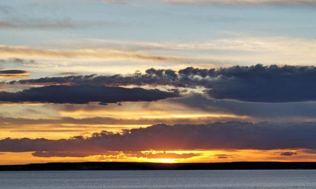 Les 5 sublimes lieux d'Argentine qui ont inspiré Saint-Exupéry pour le Petit Prince