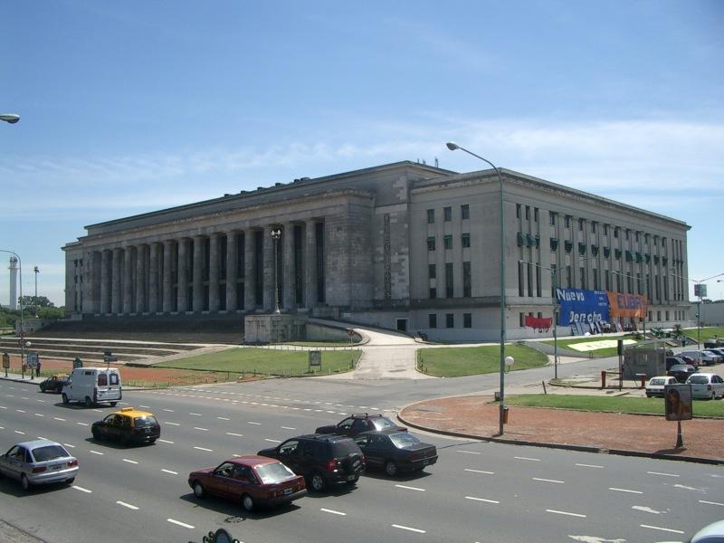Les meilleures universités de Buenos Aires reconnues mondialement !