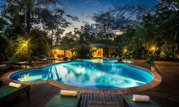 4 Eco-Lodges à Iguazú pour dormir en harmonie avec la nature