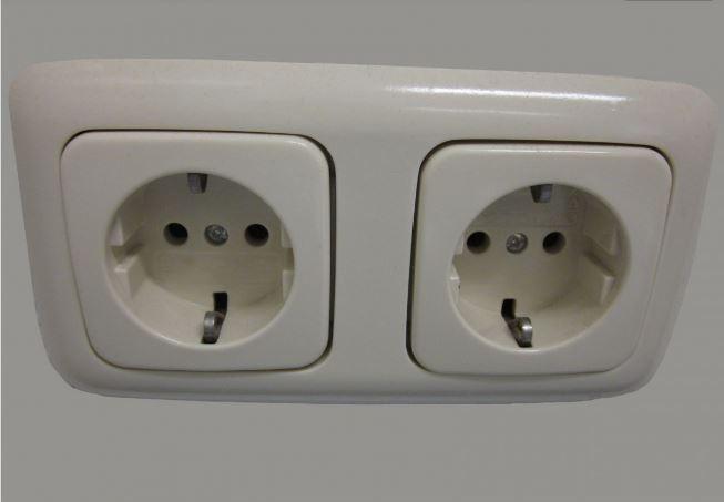 Electricité et prises électriques en Argentine
