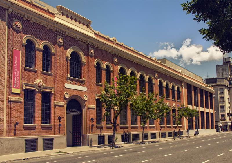http://www.revistavivienda.com.ar/actualidad/gacetillas/el-museo-de-arte-moderno-de-buenos-aires-cierra-sus-puertas