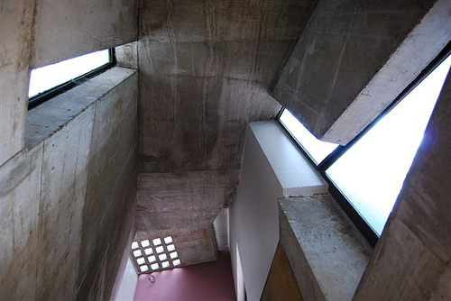 Le musée Xul Solar : Hommage à un artiste argentin