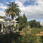 Les meilleurs parcs de Buenos Aires !