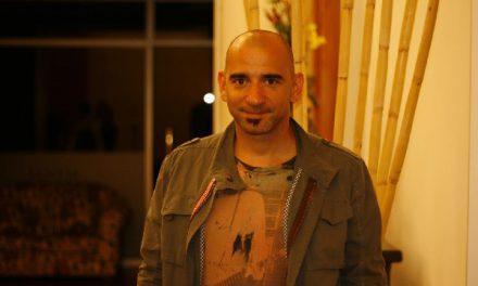 Pablo Trapero – Le génie du cinéma argentin