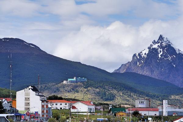 Comment aller à Ushuaia ? Nos astuces et nos bons plans !
