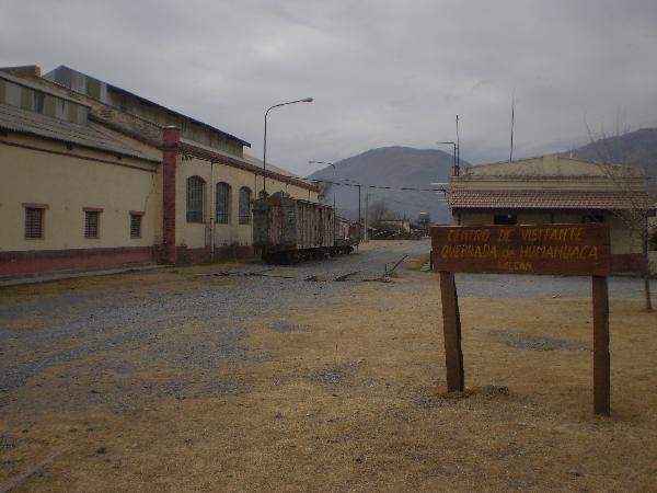 Volcán, l'incroyable village soumis aux catastrophes naturelles !
