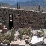 Les Incas, une civilisation mythique qui a marqué l'Argentine !