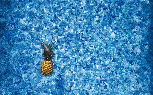 Besoin de fraîcheur ? Découvrez les piscines de Buenos Aires !