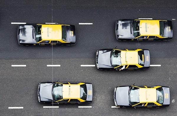 Se déplacer à Buenos Aires : les transports