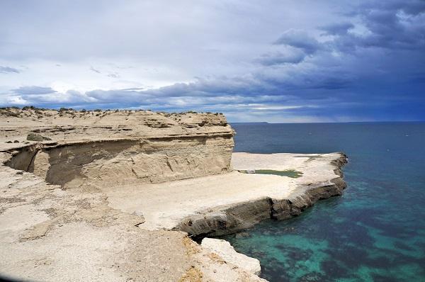 3 jours dans la péninsule de Valdés !